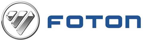 foton-logo1